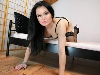 sexyLottie